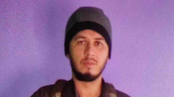 jaish-terrorist-and-pulwama-attack-conspirator-killed-in-j-k