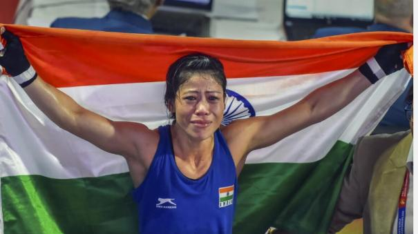 can-play-till-40-boxer-mary-kom