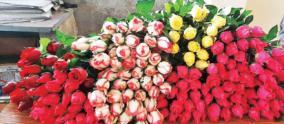 krishnagiri-flower-farmers