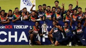 sri-lankan-team-to-get-usd-100-000-for-series-win-over-india