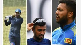 durham-bubble-breach-gunathilaka-mendis-and-dickwella-suspended-from-international-cricket-for-one-year