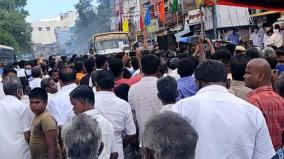 minister-rajakannappan-criticises-aiadmk