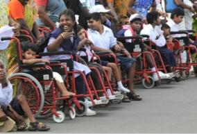 passed-by-all-12th-class-students-with-disabilities-chief-minister-s-announcement