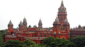 open-university-post-graduate-degree-no-promotion-in-government-departments-high-court-order