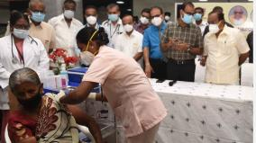 commencement-of-csr-funding-in-coimbatore-for-free-vaccination-of-the-public-in-private-hospitals