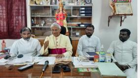 the-flag-hoisting-ceremony-of-the-famous-mother-of-heaven-temple-near-kovilpatti-has-been-canceled