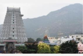 ban-on-devotees-in-all-temples-for-3-days