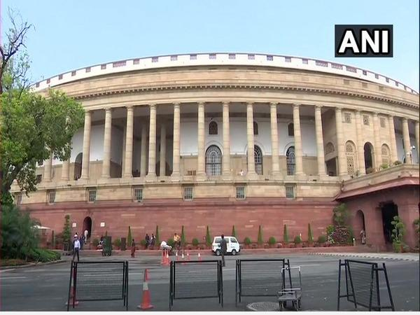 parliament-functions-18-of-107-working-hours-in-first-two-weeks-of-monsoon-session