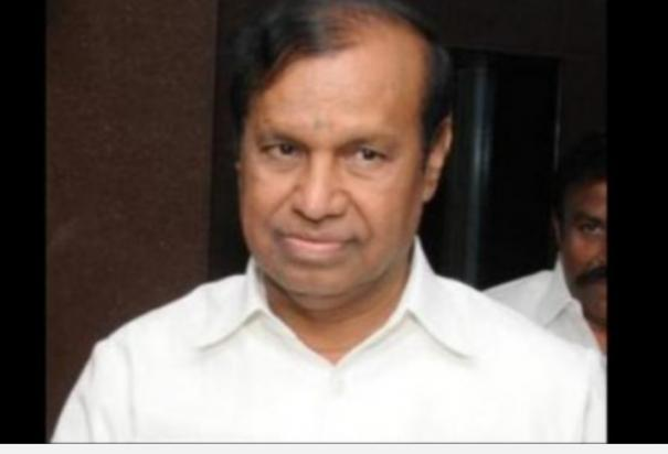 has-india-s-development-projects-increased-emissions-of-toxic-gases-union-minister-answers-dr-palu-s-question