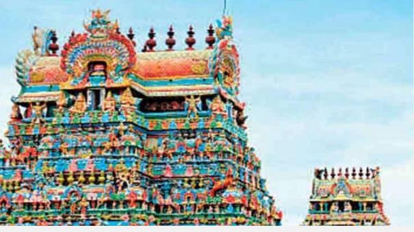 audi-18-no-public-access-to-temples