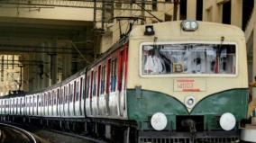 electric-trains-chennai