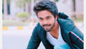 gv-prakash-composing-a-song-for-freedom-fighters