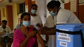 covid-19-vaccination-coverage
