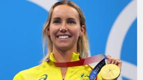 tokyo-olympics-emma-mckeon-becomes-first-female-swimmer-to-win-7-medals-at-single-games