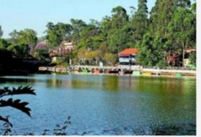 increase-in-the-spread-of-the-infection-corona-testing-for-400-tourists-daily-in-yercaud