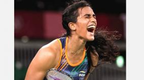 tokyo-olympics-pv-sindhu-wins-bronze-becomes-first-indian-woman-to-win-two-medals-at-games