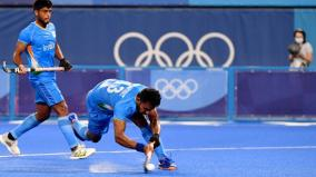 ind-3-1-gbr-hockey-india-reaches-semifinals