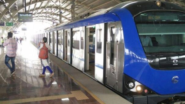 chennai-metro