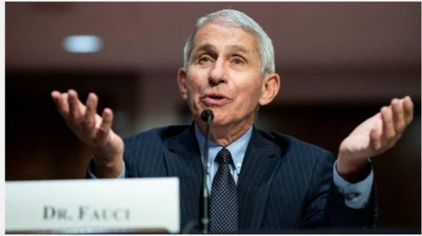 us-top-covid-19-advisor-says-no-new-lockdowns-expected-despite-delta-surge