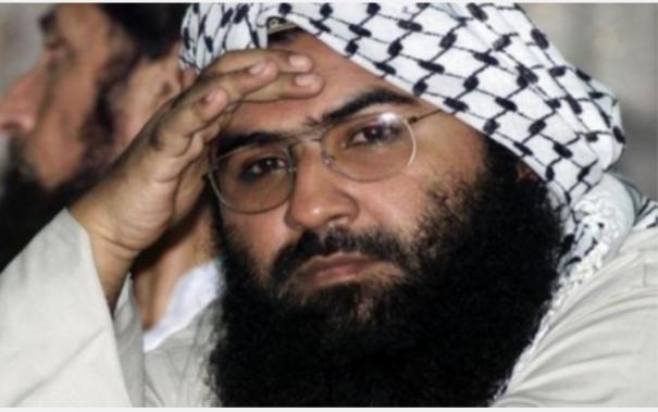 killed-jaish-commander-s-phone-leads-to-masood-azhar-s-pak-terror-empire