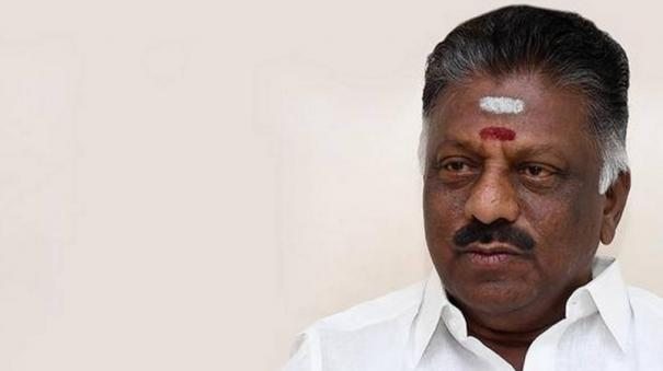 ops-criticises-tn-government