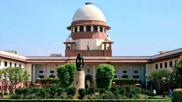 sc-dismisses-plea-of-rape-survivor-from-kerala-to-marry-her-assaulter-a-defrocked-priest