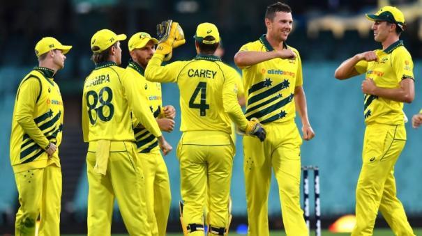 matthew-wade-to-captain-australia-for-5-t20s-in-bangladesh