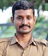 madurai-policeman