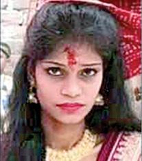 bihar-village-panchayat