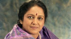 kalyani-menon-passed-away