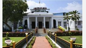 the-puducherry-food-division-police