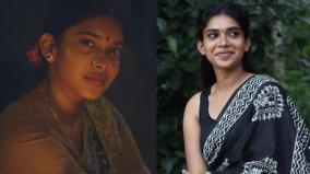 dhushara-about-sarpatta-character