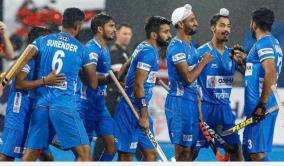 men-s-hockey-team-eyes-end-to-olympic-medal-drought-world-champs-belgium-in-way
