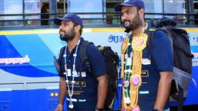 pudhuchery-youth-travel-pan-india-using-public-transport