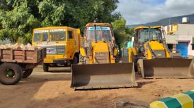 no-one-is-allowed-to-take-red-soil-in-coimbatore