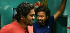 paranjith-and-dinesh-join-hands-again