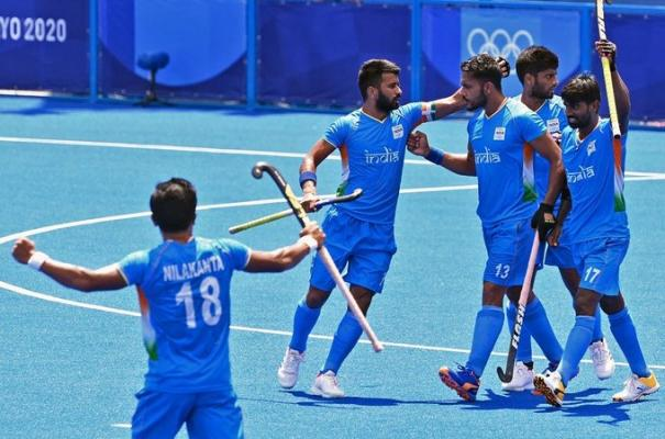 tokyo-olympics-2020-semi-final-india-lose-2-5-bronze-medal-still-up-for-grabs