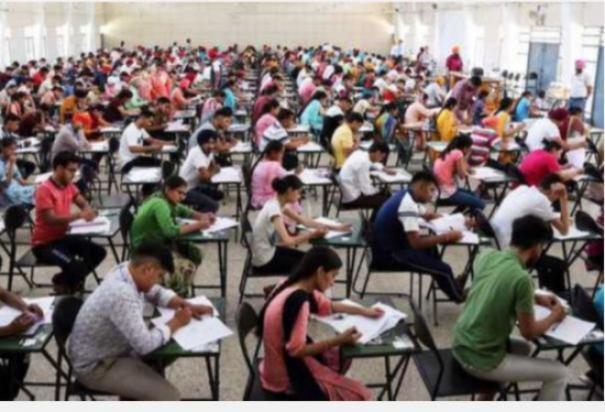ugc-declares-24-universities-as-fake-most-from-uttar-pradesh