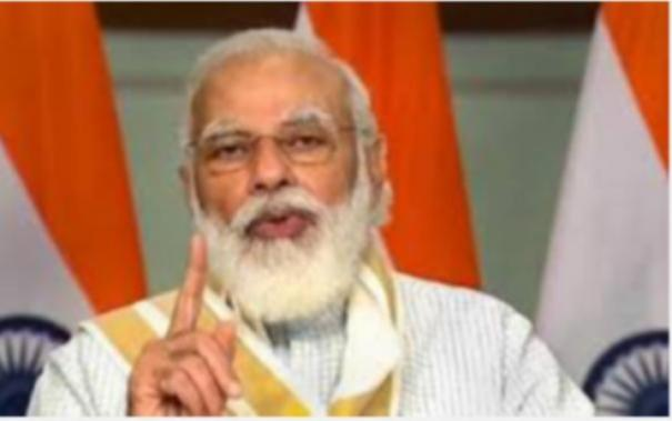 country-is-moving-rapidly-towards-the-vaccination-milestone-of-50-crore-pm