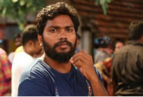prohibition-on-filing-of-chargesheet-in-the-case-against-director-ranjith