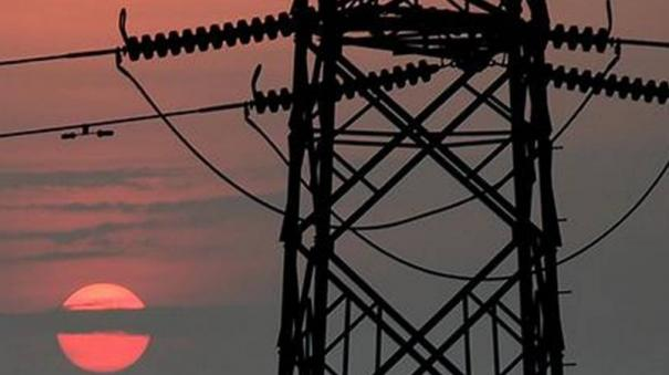 power-demand-hits-all-time-high-on-7th-july