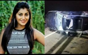 i-will-forever-feel-guilty-to-be-alive-yashika-anand