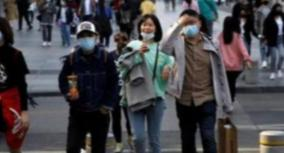 coronavirus-leaked-from-china-lab-says-report-by-us-republicans