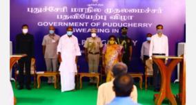 dmk-mla-demands-devolution-of-power-to-cabinet