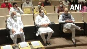 pm-modi-lashes-out-at-opposition-members-for-their-conduct-in-parliament
