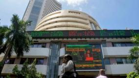 sensex-crosses-record-53-500-mark-currently-at-53-509-04-up-by-558-41-points