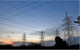 niti-aayog-and-rmi-release-a-report-on-power-distribution-sector