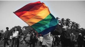 voices-of-lgbtq