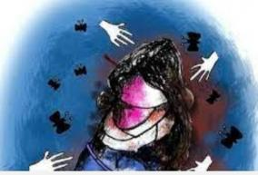 coimbatore-youth-sentenced-to-10-years-in-jail-for-sexually-abusing-girl