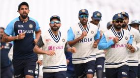 eng-vs-ind-starting-well-key-as-kohli-and-boys-look-to-conquer-final-frontier